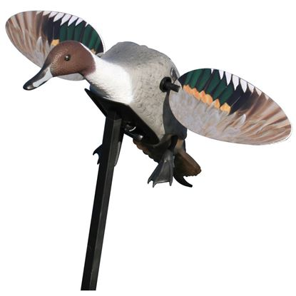 Picture of Mojo Outdoors Elite Series Decoy