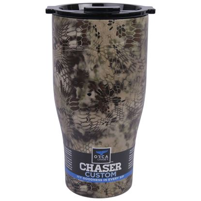 Picture of Orca Camo Chaser