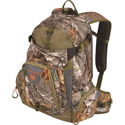 Picture of Arctic Shield T4X Backpack