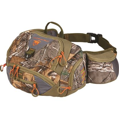 Picture of Arctic Shield F3X Waistpack