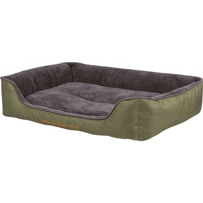 Picture of Arctic Shield Dog Bed