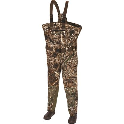 Picture of Arctic Shield Heat Echo Select Chest Wader