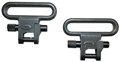 """Picture of ALL CAST SWIVEL SET 1.25"""""""