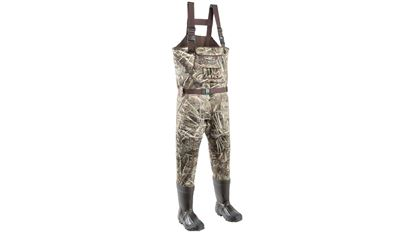 Picture of ALL SKYBUSTER WADER MAX5 7