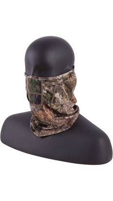 Picture of ALL NECK GAITER MO COUNTRY