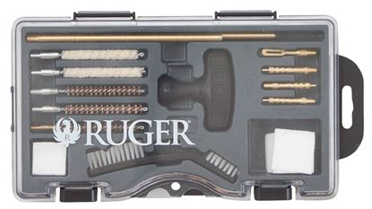 Picture of Allen Ruger Rimfire Cleaning Kit