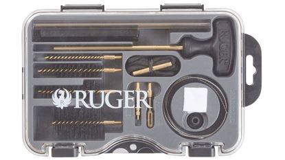 Picture of Allen Ruger MSR Cleaning Kit .223