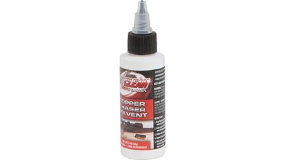 Picture of Allen Copper Chaser Solvent 2 Oz