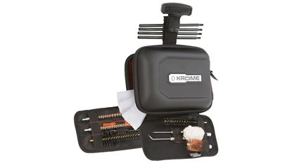 Picture of Allen Krome Cleaning Kit Tactical
