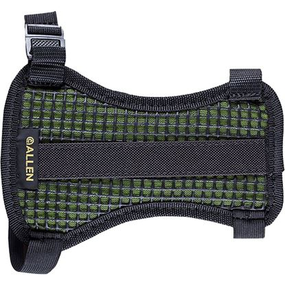 Picture of Allen Mesh Armguard