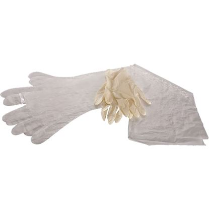 Picture of Allen Field Dressing Gloves