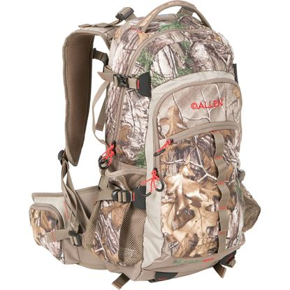 Picture of Allen Pagosa 1800 Daypack