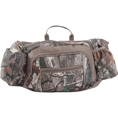 Picture of Allen Crusade Waist Pack