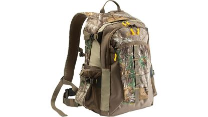 Picture of ALL PIONEER 1640 PACK RTXTRA