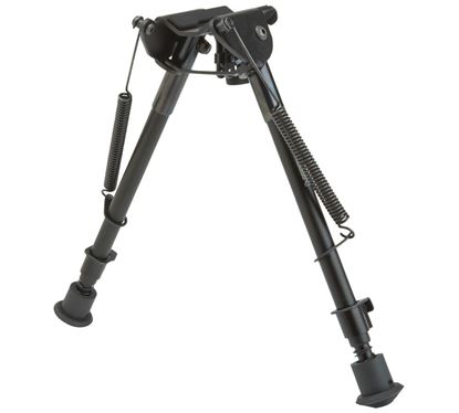 Picture of ALL BOZEMAN BIPOD SWL MNT