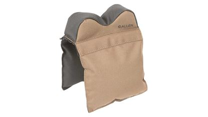 Picture of ALL ADJ FILLED SHOOTING BAG