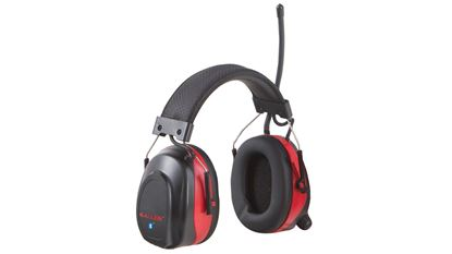 Picture of Allen Eshotwave Bluetooth Muff