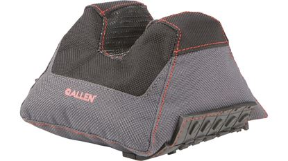 Picture of ALL SHOOTING BAG REAR