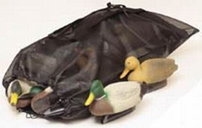 Picture of ALL 47X50 DECOY BAG