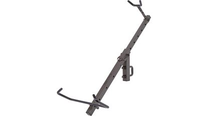 Picture of ALL CROSSBOW HOLDER