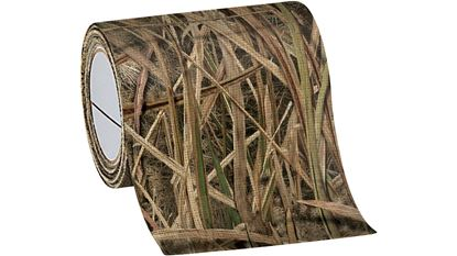 Picture of ALL CLOTH TAPE MO SHADOWGRASS B