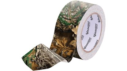 Picture of ALL DUCT TAPE RT EDGE