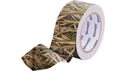 Picture of ALL DUCT TAPE MO SHADOWGRASS BL
