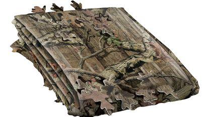 "Picture of ALL 3D LEAFY OMNITEX 12'X56"" CA"