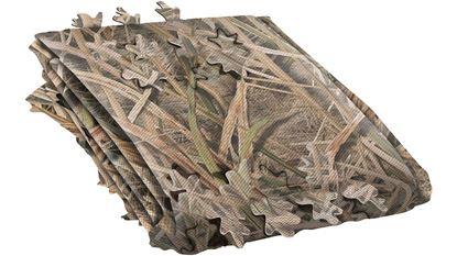 "Picture of ALL 3D LEAFY OMNITEX 12'X56"" MO"
