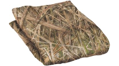"""Picture of ALL BURLAP 12'X56"""" MO COUNTRY"""