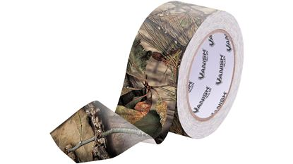 Picture of ALL DUCT TAPE MO COUNTRY
