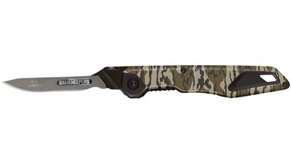 Picture of Allen Switchback Replacement Blade Knife
