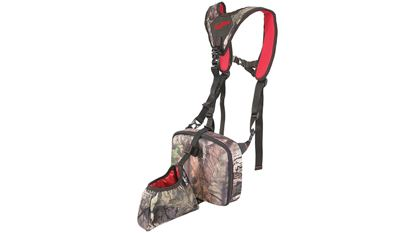 Picture of ALL GEARHUB CROSSBOW HARNESS