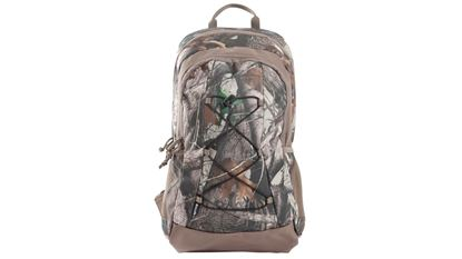 Picture of ALL TIMBER RAIDER DAYPACK