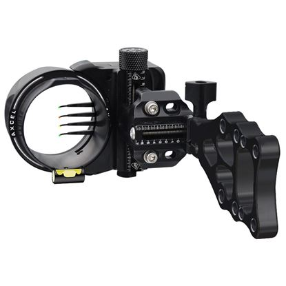 Picture of Axcel Armortech Sight