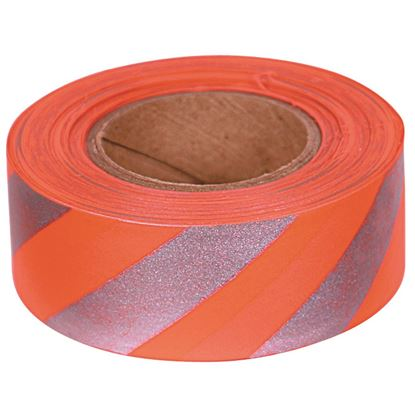 Picture of Allen Reflective Flagging Tape