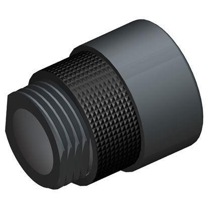 Picture of Apex Micro-Pro Sight Light