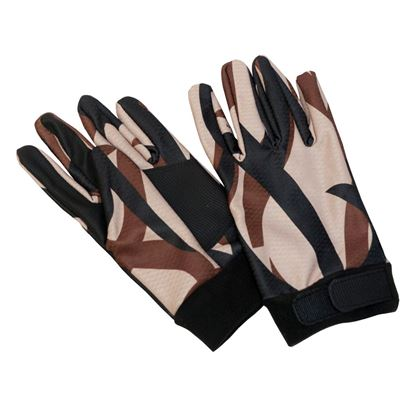 Picture of ASAT Extreme Glove