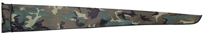 Picture of Allen Camo Scope Rifle Sleeve
