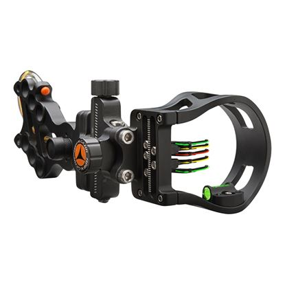 Picture of Apex Attitude Micro Sight
