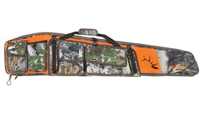 """Picture of Allen Bull Stalker Rifle Case 48"""" Momc"""