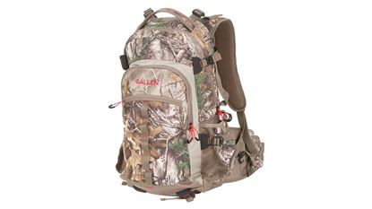 Picture of ALL PAGOSA 1800 DAYPACK RTX