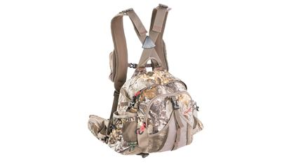 Picture of ALL PATHFINDER 1230 DAYPACK RTX