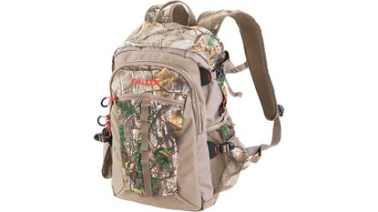 Picture of Allen Pioneer 1640 Daypack RTX