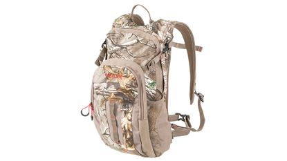 Picture of ALL SUMMIT 930 DAYPACK RTX