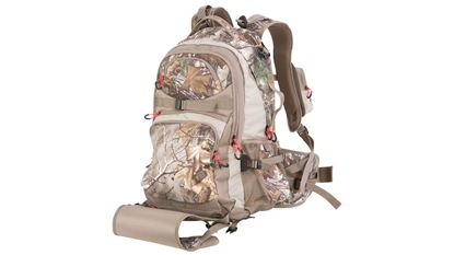 Picture of ALL CANYON 2150 DAYPACK RTX