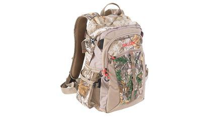 Picture of Allen Vantage 4500 Multiday Pack RT