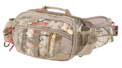 Picture of ALL EXCURSION 350 WAISTPACK RTX