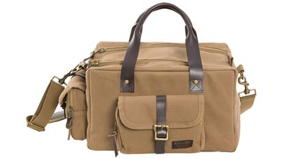 Picture of ALL HERITAGE RANGE BAG