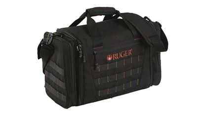 Picture of ALL RUGER ARMORY RANGE BAG
